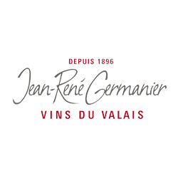 Vins Germanier